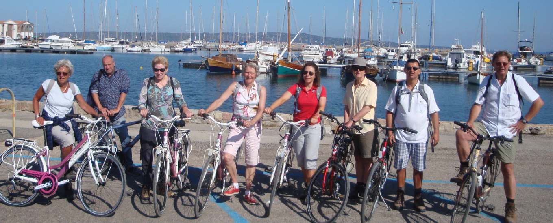 fietsreis-sardinie-wijn