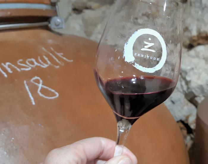 mas-zenitude-wijn