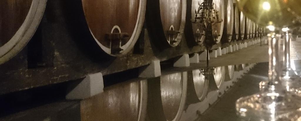 Wijn Colares